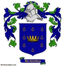 McAlinden-COA
