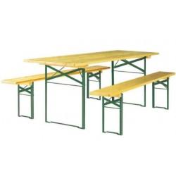 mobilier de salle polyvalente mobilier