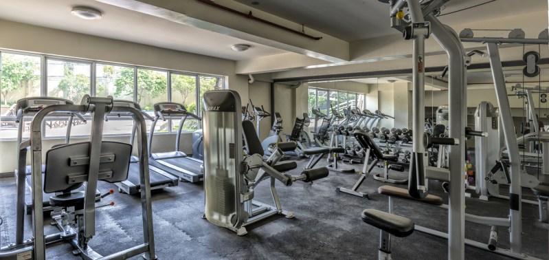illumina-gym