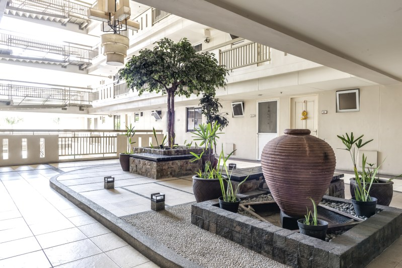 illumina-landscaped-atriums