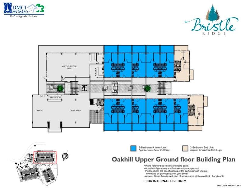 Bristle-Ridge-Floorplan-1.jpg