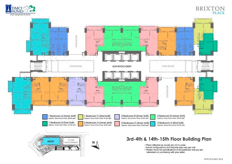 Brixton-Place-Floorplan-10