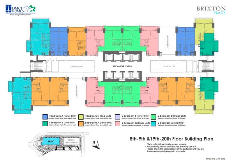 Brixton-Place-Floorplan-5