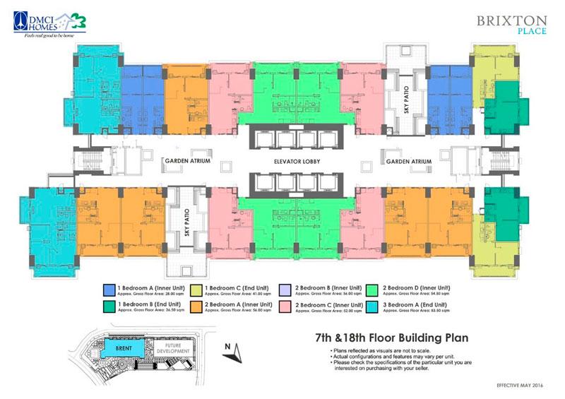 Brixton-Place-Floorplan-8