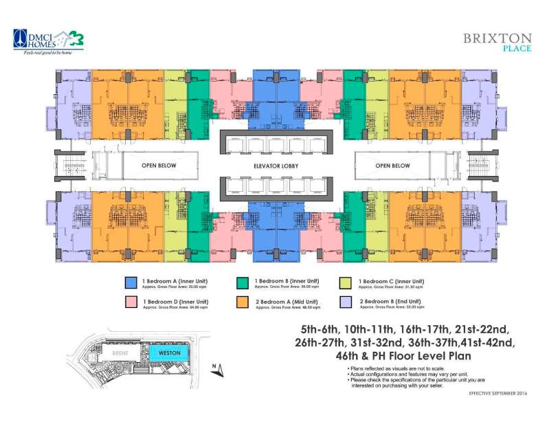 weston-floor-plans_page_3