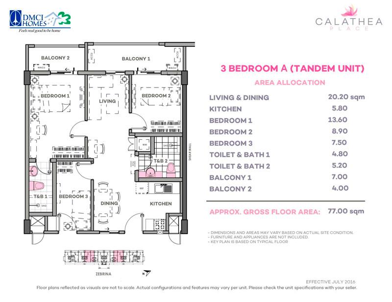 3-Bedroom-A-Tandem
