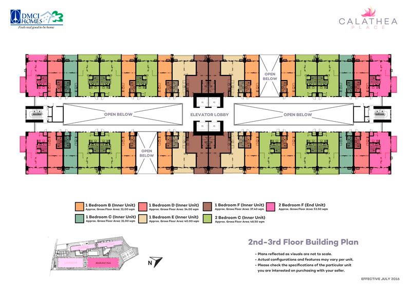 Calathea Place Floor-plan-3