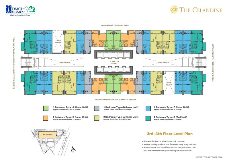 the-celandine-floor-plan-2