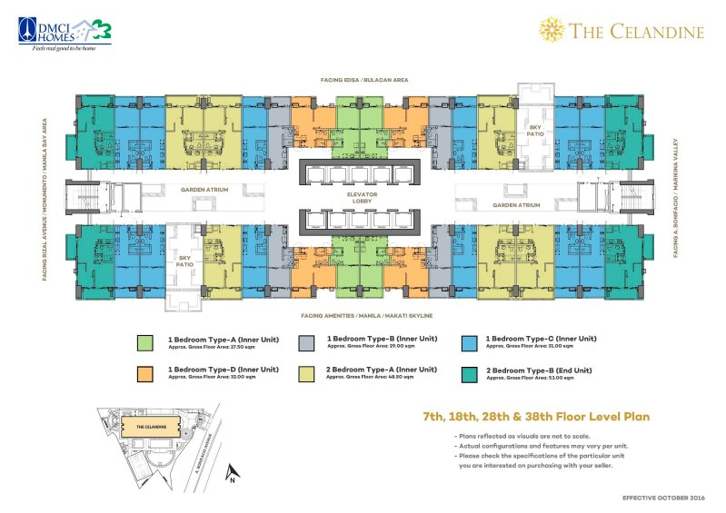 the-celandine-floor-plan-4