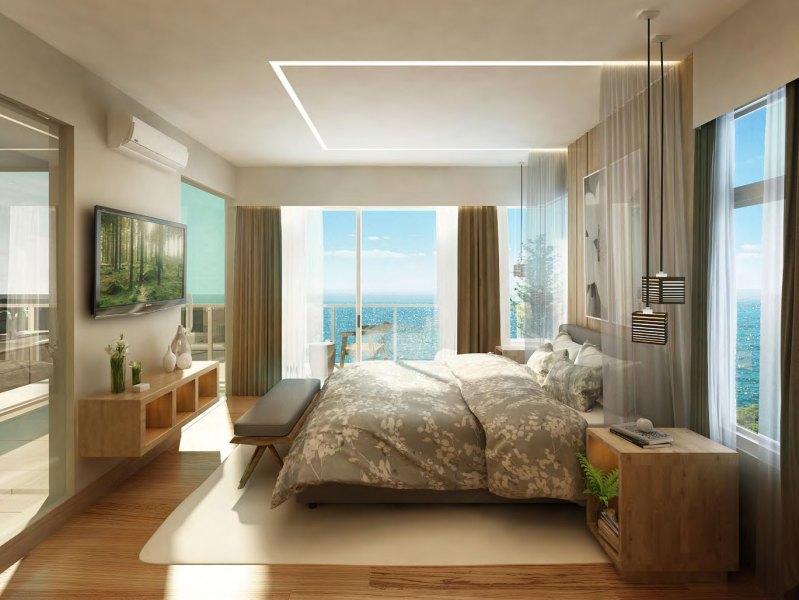 3-bedroom-suite-152-sqm-2