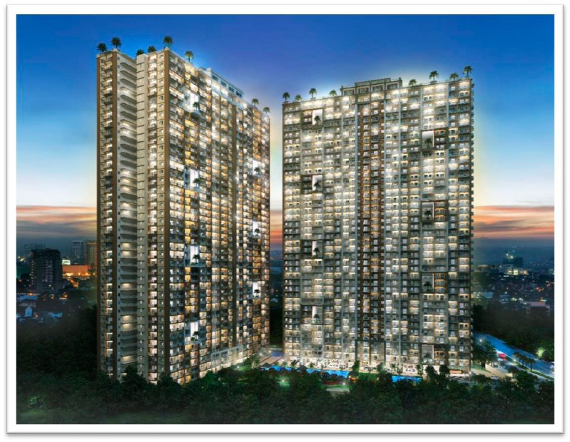 infina-towers-buildings