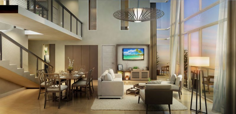 the-skyloft-252-sqm-3