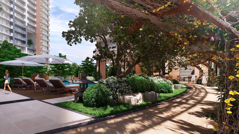 Condo Rent to Own | Dmci Properties | Affordable Condo in Manila