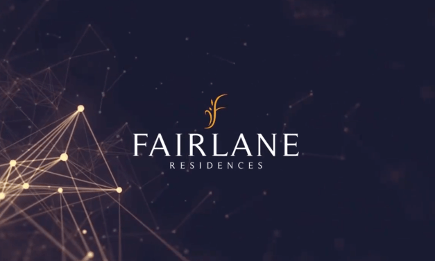 Fairlane Residences Kapitolyo Pasig