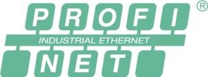 Siemens PROFINET Industrial Ethernet