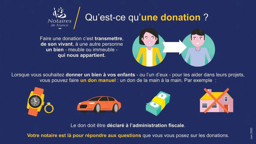 donation, transmission, succession, économie, patrimoine impôts