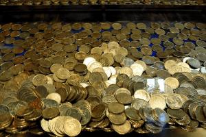coins-casino
