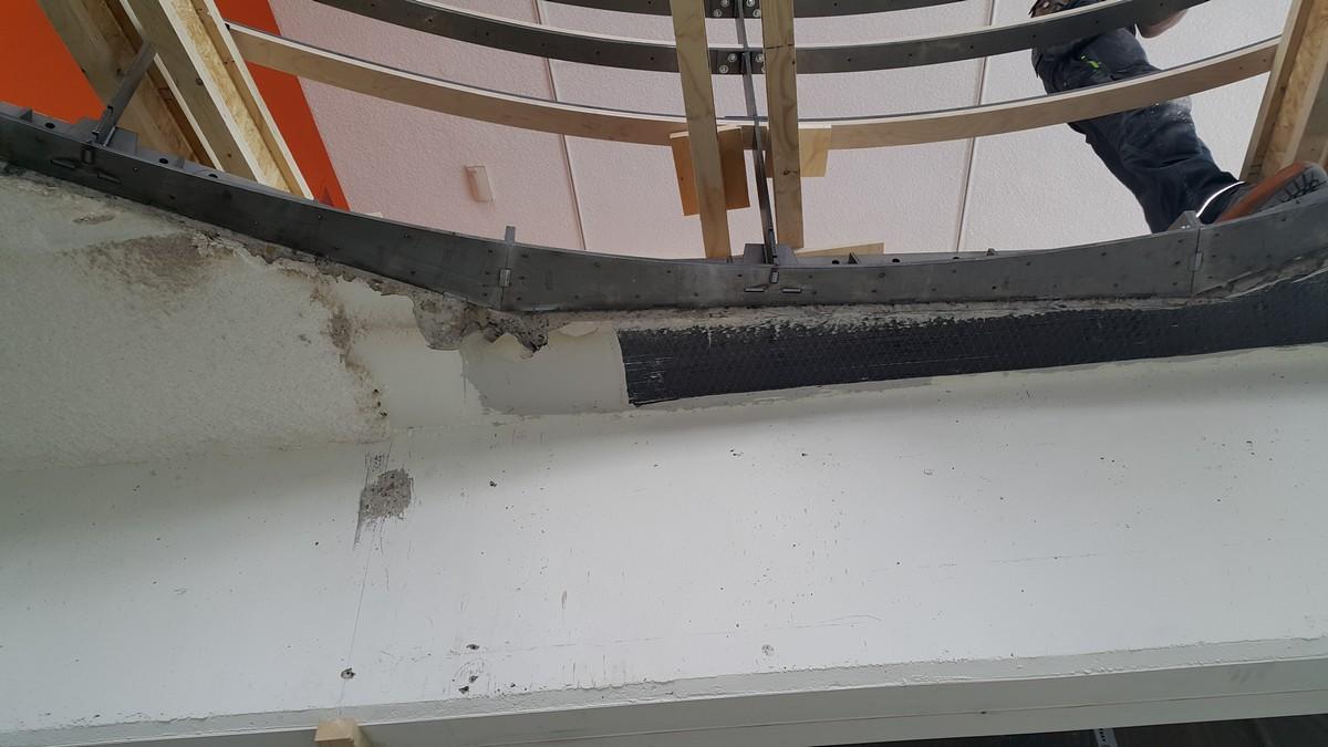 150522 balustrade constructie 12 - Etcetera reclamebureau