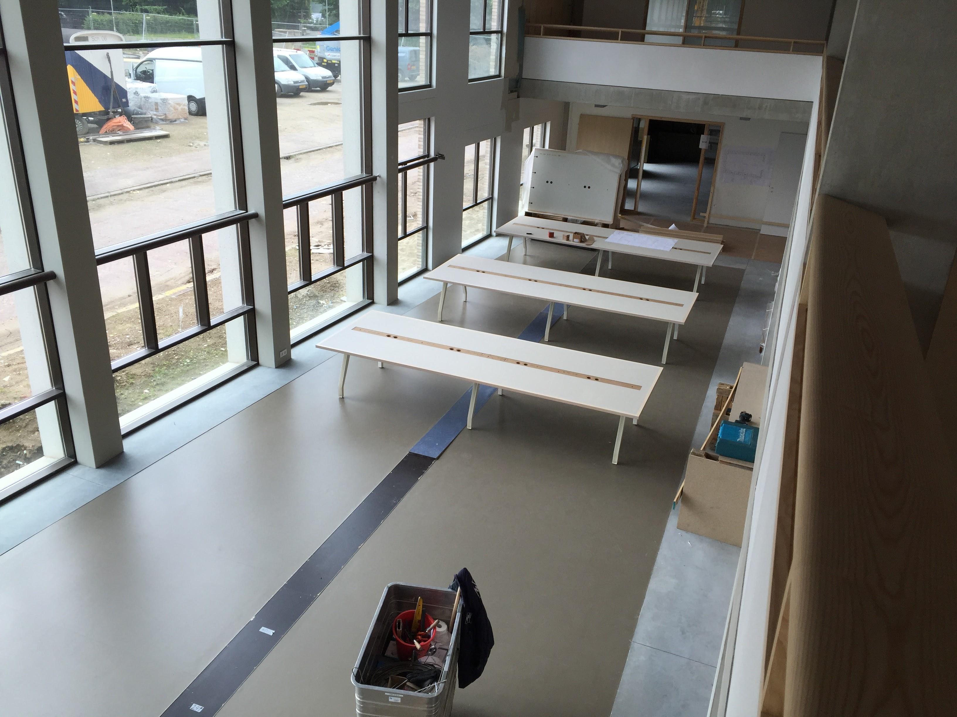 van boven 3 - Bibliotheek Ligne Sittard
