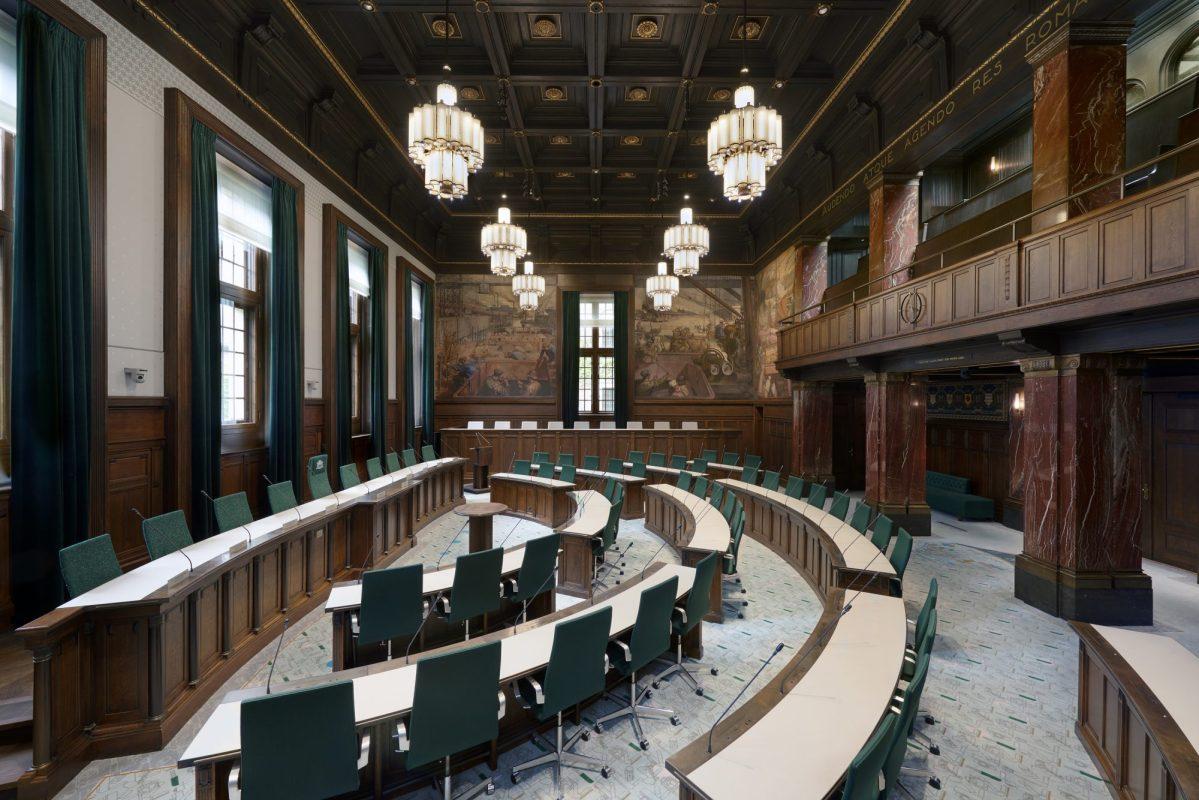 ontwerp: deMunnik-deJong architecten i.s.m. Merk X www.dmdj.nl Copyright Roos Aldershoff www.roosaldershoff.nl
