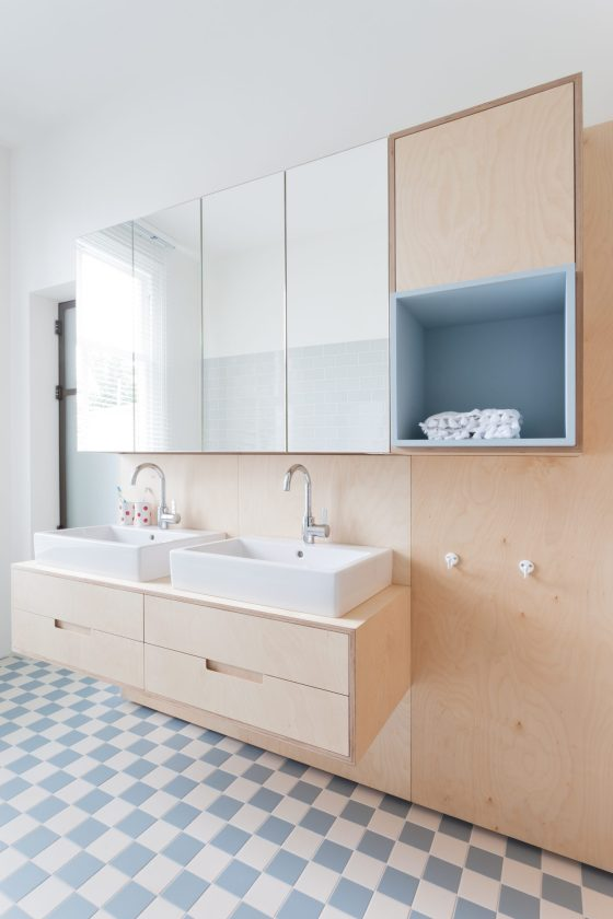 badkamer watergraafsmeer