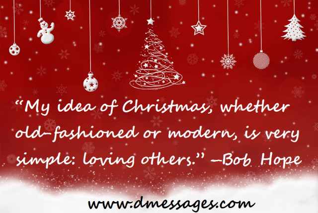 Lds Christmas Quotes.55 Merry Christmas Quotes Inspirational Christmas Quotes