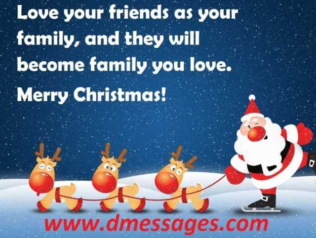 Best 50+ Funny Xmas wishes 2018 - Funny Xmas wishes for friends