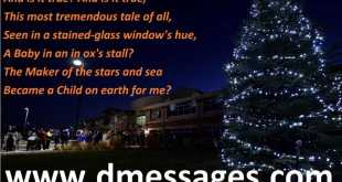Funny xmas Messages for whatsapp status-xmas Messages for whatsapp status 2018
