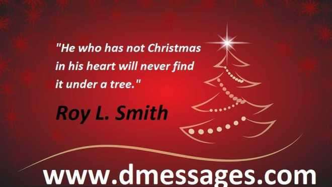Religious Christmas Card Messages.Best Religious Christmas Messages Merry Christmas Card