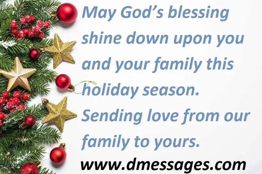 Christmas Day Celebration.Christmas Day Celebration Status Christmas Day 2018 Status