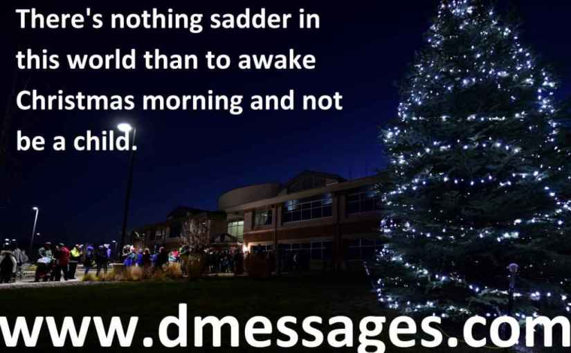 Short Christmas Quotes.Short Christmas Quotes Archives Dmessages