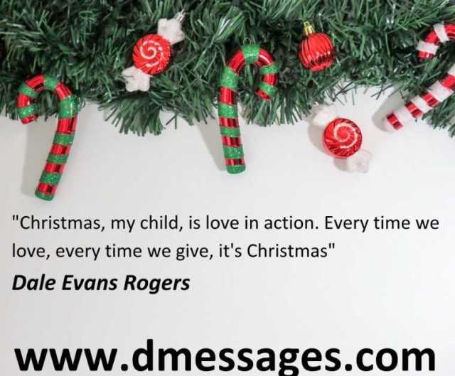 Xmas messages for friends - Xmas messages for family 2018