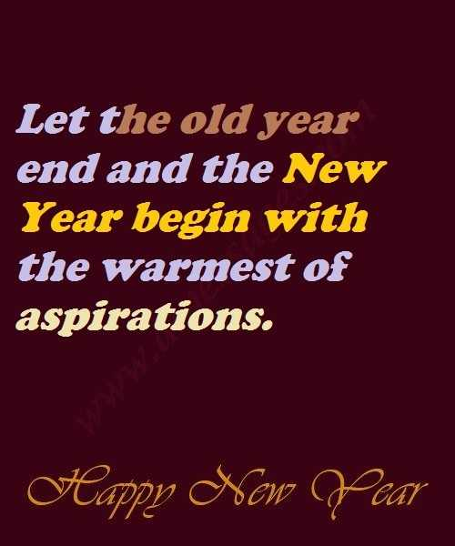 Happy New Year 2019 Wishes Happy New Year Wishes For Friends Family