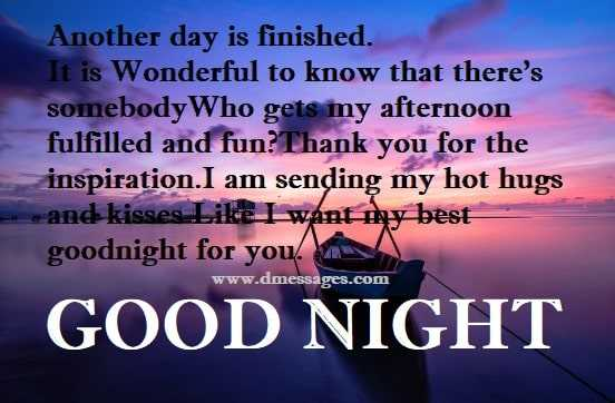 Good Night Text Wishes Messages Good Night Sms Best Friend