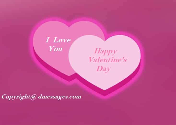 Happy Valentine S Day Wishes Messages Valentine Day 2019 Wishes