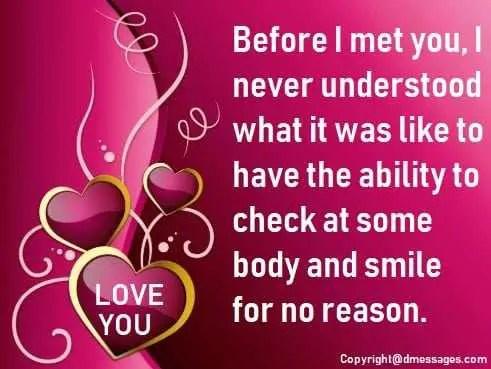 500 Valentine Quotes For Friends Girlfriend Him Funny Valentine