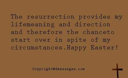 easter 2020 quotes