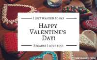 Happy Valentine quotes