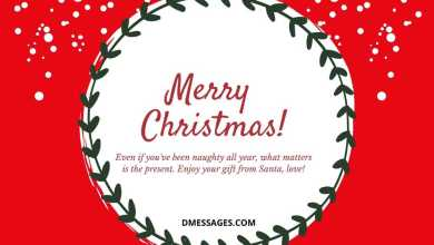 Photo of Best 50+ Xmas wishes for friends 2019 | Merry Xmas wishes for best friend