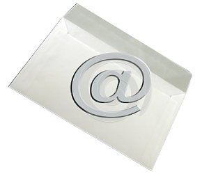 correspondence