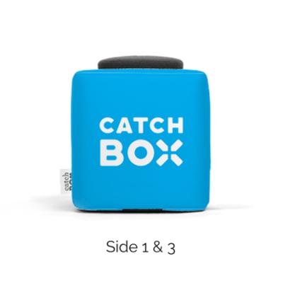 WEB_Image catchbox_blue -1133868135