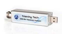 triarchy-esa6g1-analizzatori-di-spettro-usb