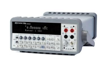 array-m3500