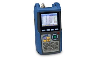 Deviser AE700