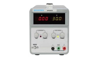 gr-atten-APS3003D