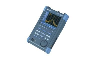 Micronix msa400