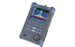 Micronix msa500