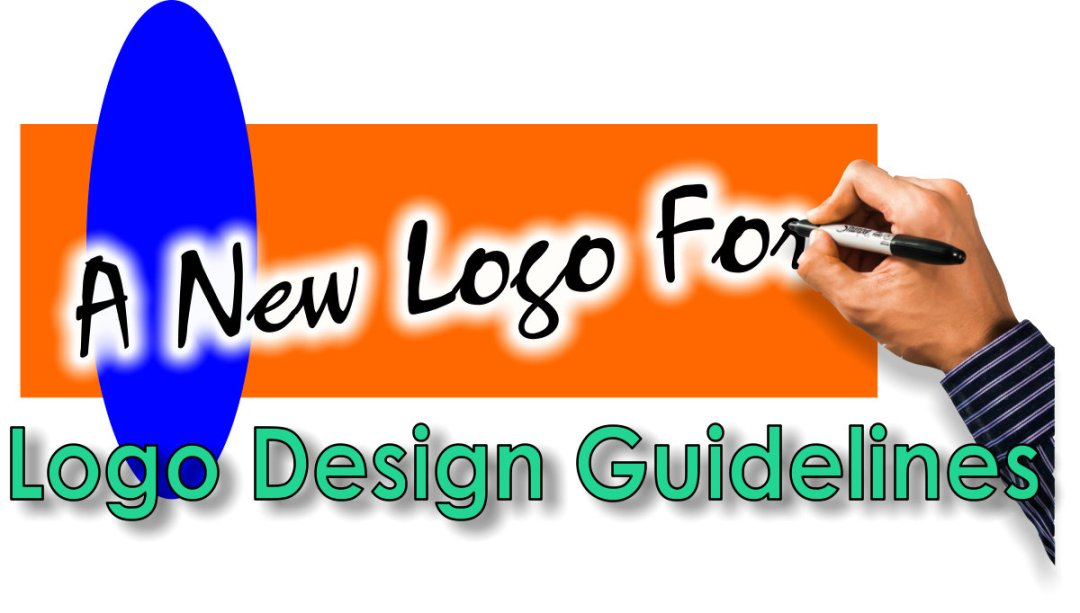 Logo Design Guidelines