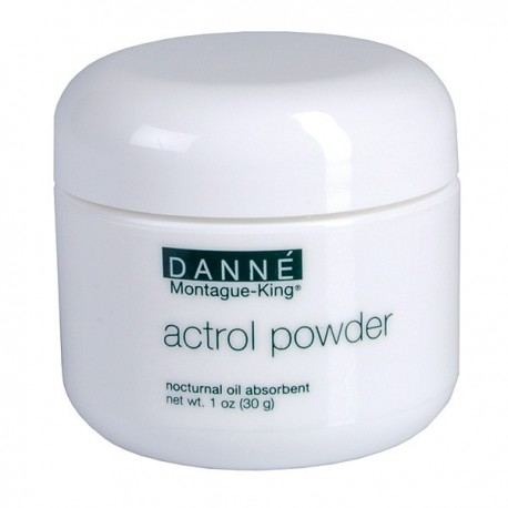 Actrol Powder