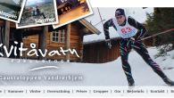 Nu har Kvitåvatn Fjellstoge lavet en særlig side medindkvartering til DM. Du finder siden her: http://www.kvitaavatn.dk/dk/priser/Priser-DM.html Kig godt på hjemmesiden og se hvad der passer til dig og din gruppe. […]
